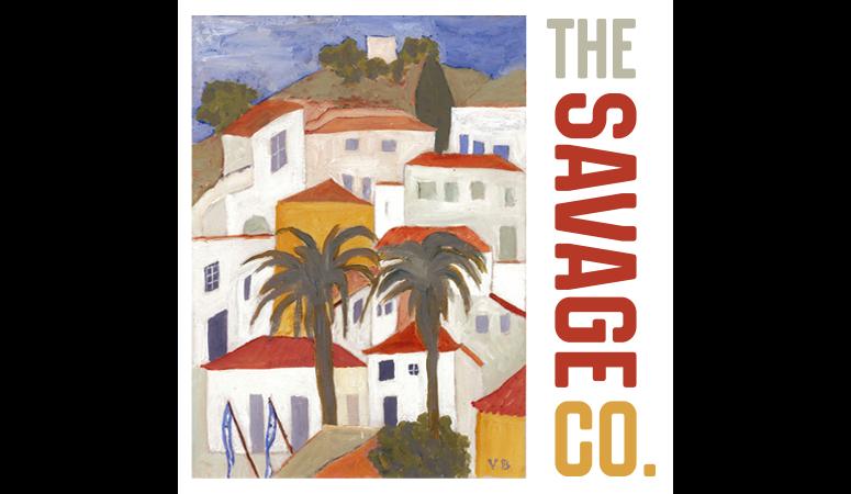 TheSavageCo-6